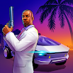 Gangs Town Story - action open-world shooter 0.12.2b