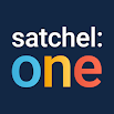 Satchel One (previously SMHW) 7.5.1-001