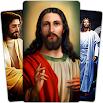 Jesus Wallpapers 1.34