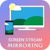 Screen Mirroring : Cast To TV 3.7