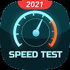 Speedtest - Test Speed Internet - Test Speed 1.2.1