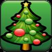 Christmas Notifications 7.3