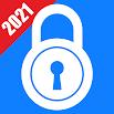 App Lock Fingerprint - Hide Apps, Hide Pictures 1.3.2