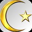 Islamic Ringtones 4.7