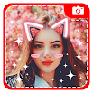 Catface - Sticker on photo & Heart Crown 1.0.41