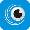 GoCamPro 1.0.18
