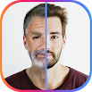 Old Age Face effects App: Face Changer Gender Swap 1.1.4
