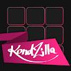 KondZilla SUPER PADS - Become a Brazilian Funk Dj 2.0.5.1