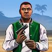 Gangster && Mafia Grand Vegas City crime simulator 1.85