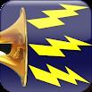 Loud Ringtones 6.4.1