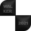 Alone Pt 2 Piano Tiles Game 2020 20