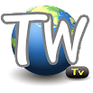 TaiwanGood TV台灣好直播電視 4.0.5