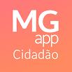 MG App - Cidadão 2.20.05