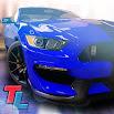 Tuner Life Online Drag Racing 0.6.15