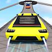 Car Stunts 3D Free Races: Mega Ramps Car Driving 1.0