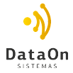 DataOn App 1.29