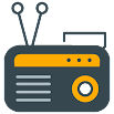 RadioNet Radio Online 1.90