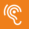 MyEarTraining - ear training for musicians 3.7.9.6
