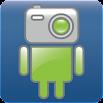 Photaf Panorama (Free) 4.5.2