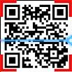 QR & Barcode Scanner 12.8