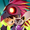 Almost a Hero - Idle RPG Clicker 4.4.2