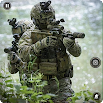 Anti-terrorist Squad: FPS Action Games 2019 1.6