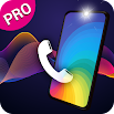 AMOLED Color Phone: Caller Themes & Live Wallpaper 1.13.00.05