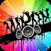 Club DJ Dance Music Ringtones 1.2-1101