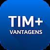 TIM + Vantagens 1.1.36