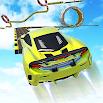 GT Racing Fast Driver - Muscle Car Stunts 3D Drive 1.0