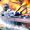 Warship Rising - 10 vs 10 Real-Time Esport Battle 5.7.3