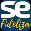SE Fideliza 1.8.3