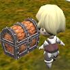 Treasure Farmer 1.11.7