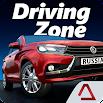Driving Zone: Russia 1.302
