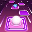 New Dancing KPOP Tiles Hop 2020 7.0.0