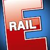 Rail Express 6.3.4