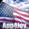 US Flag Live Wallpaper 4.2.5