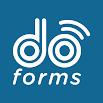 doForms Mobile Data Platform 6.0.8