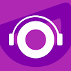 friDay音樂 4.0.1.08