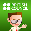 Learn English with Johnny Grammar's Word Challenge 3.8.0-phone