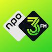 NPO 3FM – LAAT JE HOREN 5.4.6
