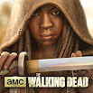 The Walking Dead: Our World 15.0.2.3498
