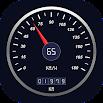 Speedometer HD - Digital GPS Speedometer 9.7