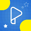 Pahamify - Belajar Online SMA 0.9.31