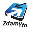 Testy na prawo jazdy 2020 ZdamyTo PROD.1210G
