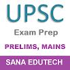 UPSC IAS CSAT 2021 2.66