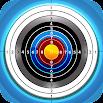 Real Shooting 3D 1.7.4