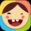 iWawa (Kids Mode & Parental Control) 5.6.12