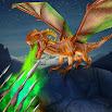 Dragon Hunting Games: Epic World Monster Shooting 1.1.6