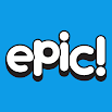 Epic: Kids' Books & Educational Reading Library 2.5.1